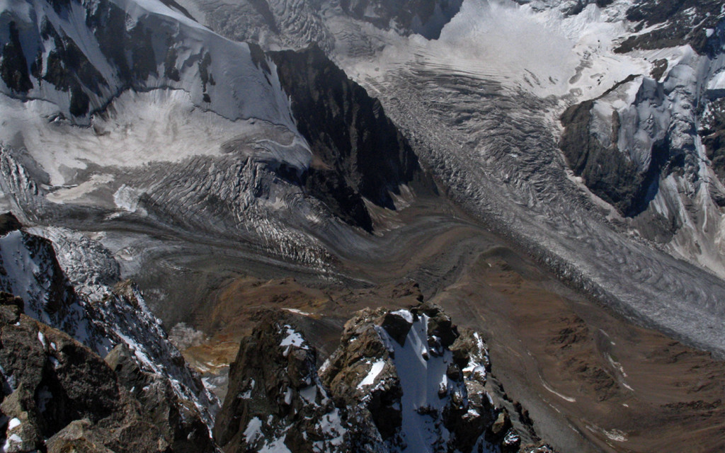 cau alp02