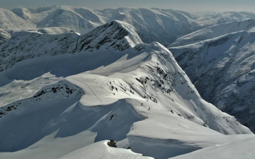 sof ski06