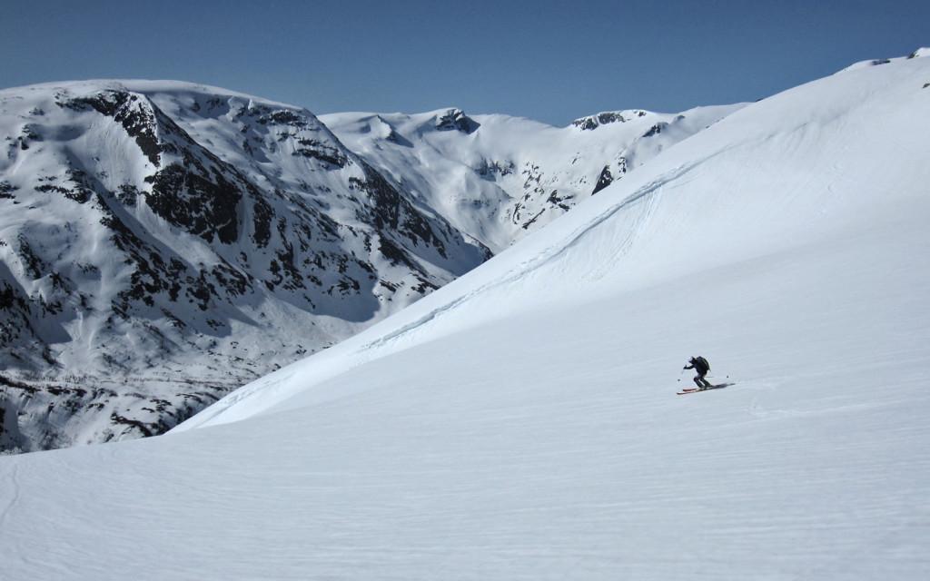 sof ski01