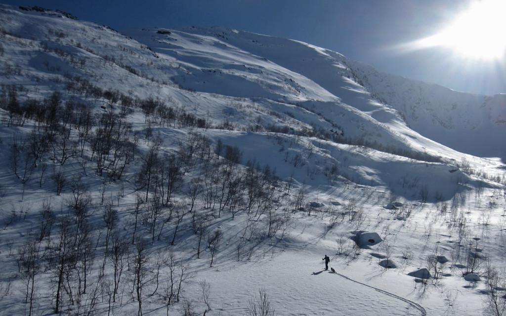 sof ski07