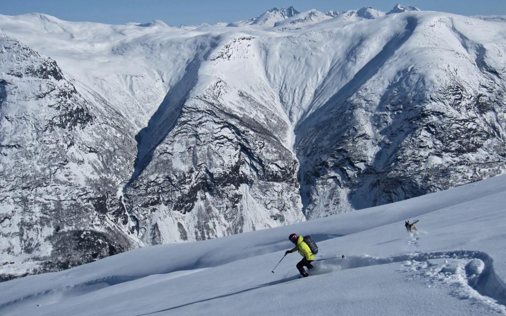 sof ski08