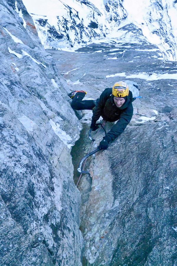 alpinecourse2